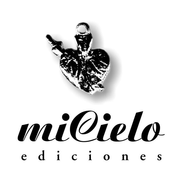 MICIELO