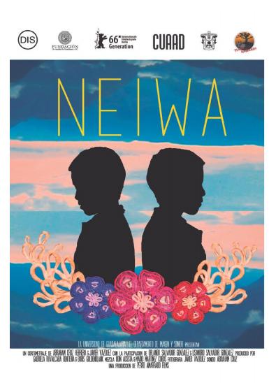 NEIWA