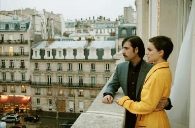 00-holding-paris-hotels
