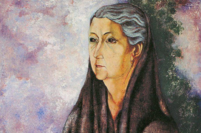 mujer1-768x510