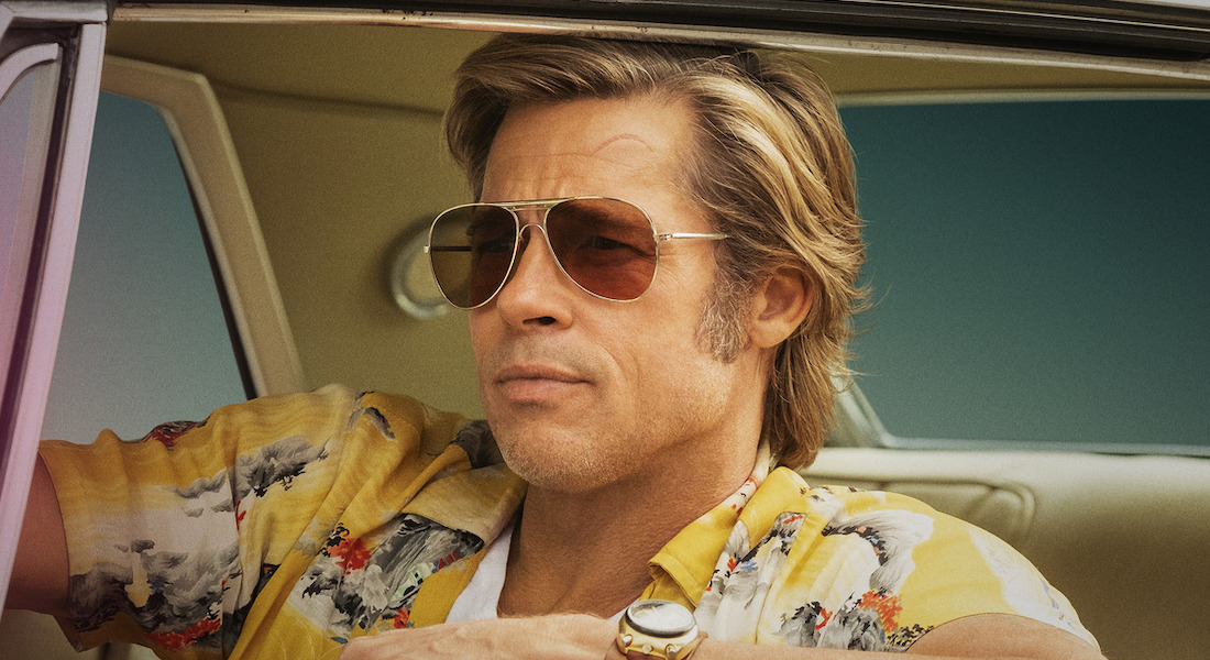 Brad-Pitt-Once-Upon-a-Time…-in-Hollywood-